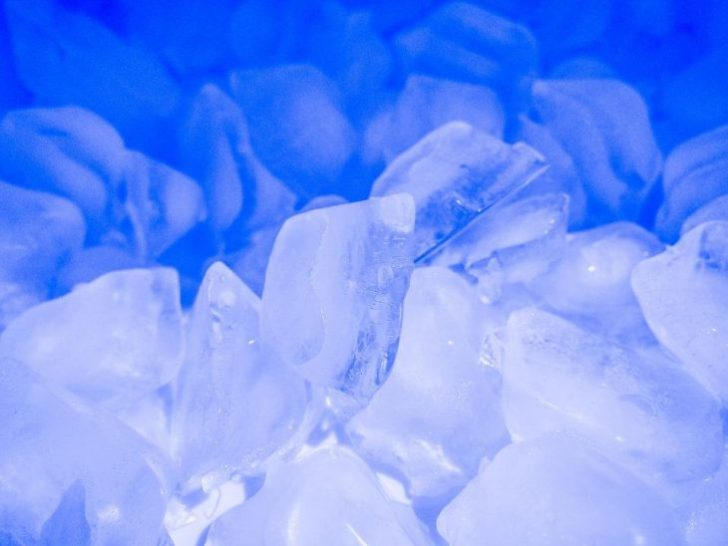 枝豆 保存方法 冷凍4