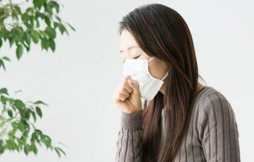 風邪で関節が痛い原因は?なぜ?治し方はあるの?