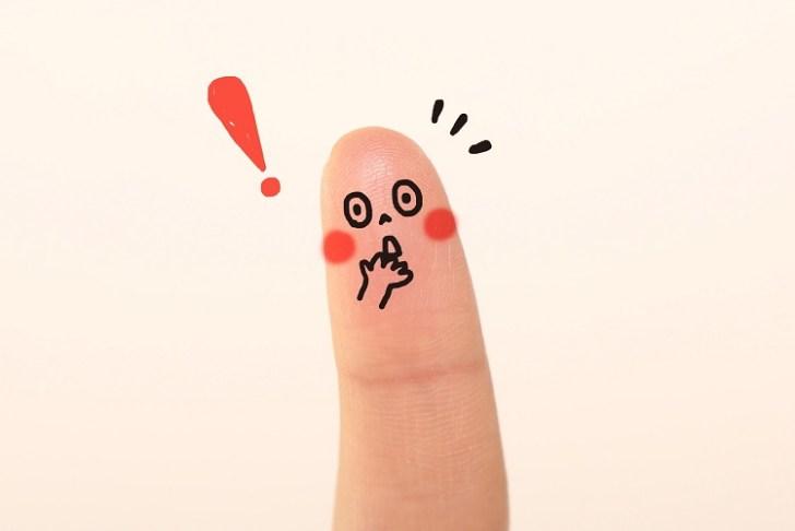 みどりの日とは?いつ?由来や意味は?子供向けの簡単な伝え方は?英語で言うには?