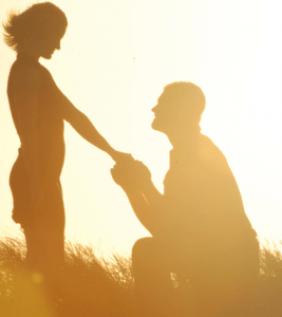 「跪く_プロポーズ」の検索結果_-_Yahoo_検索(画像)
