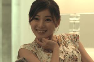 新テラスハウス,ゆりこ,メンバー,東京,画像,動画,第一回,初回,写真