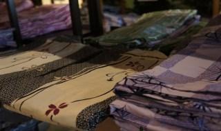 【木綿着物を売ったらいくら?】買取相場や人気の売却先が知りたい