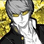 【みんなのおすすめアニメ】Persona4 the ANIMATION