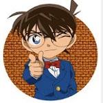 【みんなのおすすめアニメ】名探偵コナン