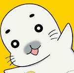 少年アシベ GO!GO!ゴマちゃん 第2シリーズの感想、詳細情報
