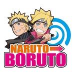 BORUTO-ボルト- NARUTO NEXT GENERATIONSの感想、詳細情報