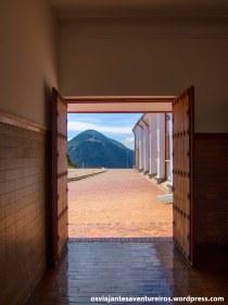 bog-cerro-monserrate-12blog