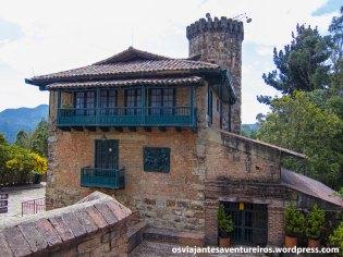 bog-cerro-monserrate-2blog