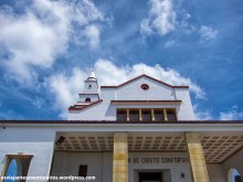 bog-cerro-monserrate-4blog