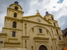 bog40-igreja-candelaria-blog