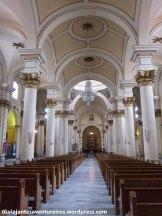 bog70-catedral-primadablog