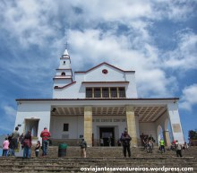 cerro-monserrateblog