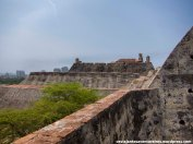 ctg-castillo-barajas-4edt-blog