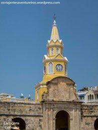 ctg torre do relogio 4-2blog