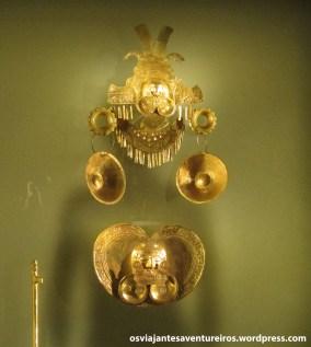 museo-del-oro-11blog