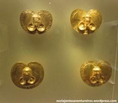museo-del-oro-28blog