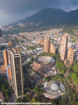 vista-from-torre-colpatria-blog