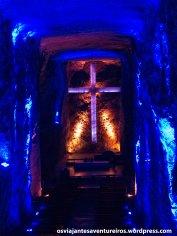 zipa-catedral-12blog2