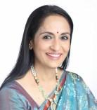 Стали відомі імена найкращих вчителів Global Teacher Prize - 2019 - swaroop rawal