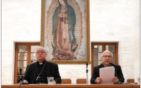 Chile Clergy Sex Abuse