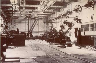 ph-o-5-16-16-cambrian-railway-machine-shop-940x620