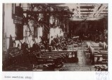 ph-o-5-16-18-cambrian-railway-loco-machine-shop-940x674