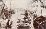 ph-o-5-16-19-cambrian-railway-machine-shop-940x598