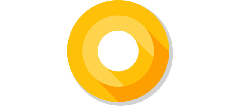 Why Notifications on Android O Can Be Lost Automatically