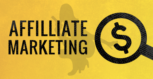 Benefits of Being an Affiliate Marketer
