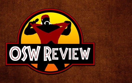 Image result for osw review