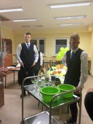 kolo kelnerskie (14)