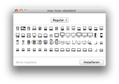mac-icon-standard