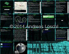 system-scanner.net