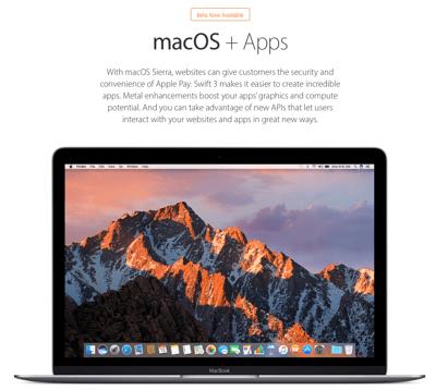 MacOS1012