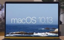 Macos1013 800x500