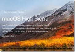 macos_high_sierra-2