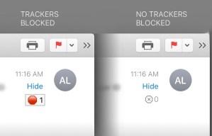 MailTrackerBlocker