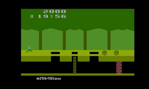 Atari2600Game_Pitfall_I