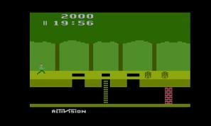 Atari2600Game_Pitfall_I