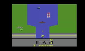 Atari2600Game_RiverRaid