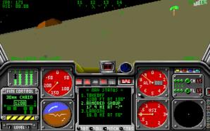 LHX Attack Chopper_04