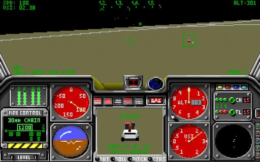 LHX Attack Chopper_08