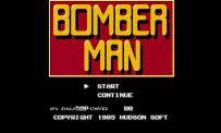 NESGame_BomberMan