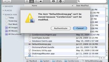 Change the Login Background Wallpaper on Mac OS X Leopard   Snow Leopard 3f3bbd598