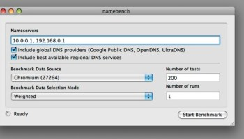 How to Use Cloudflare DNS on Mac OS for Speed & Privacy