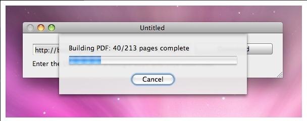 Google книга скачать Mac