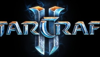 Download Starcraft for Free, Have Fun!