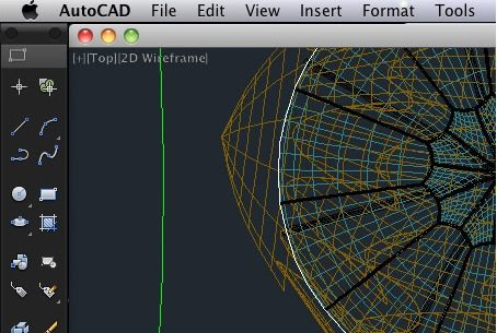 AutoCAD For Mac Download Now Available