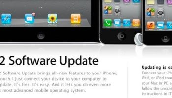 Download: ios 4. 2 firmware update for ipad, iphone, ipod touch.