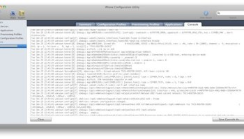Get Crash Reports & Logs From iPhone or iPad Without Xcode